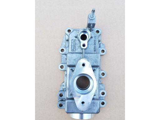 Jvm-d01ka-2 obudowa dekiel ford 1.6 ecoboost