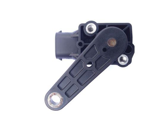 Oryginalny czujnik poziomowania świateł mazda 6