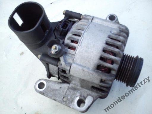 Oryginalny alternator ford mondeo mk3
