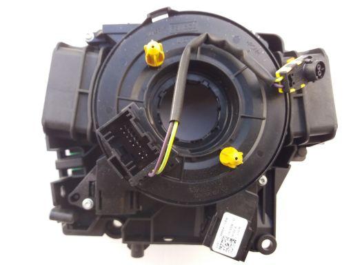 Taśma airbag ford mondeo mk5 st-line