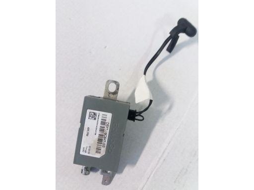 Ds7t-18c847-bb wzmacniacz antenowy am/fm