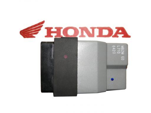 Honda cb 600 04   06 hornet komputer moduł cdi nowy