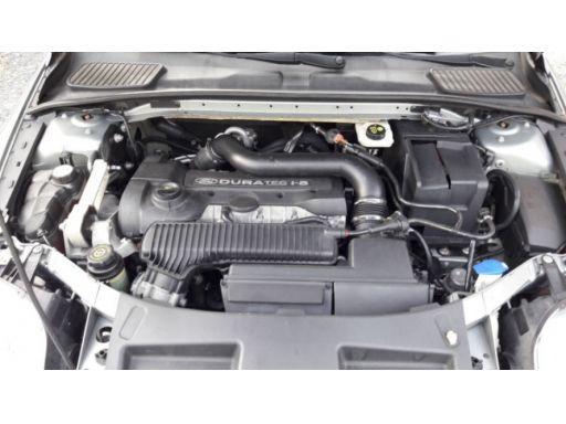 Pompa paliwa z baku ford mondeo mk4 2.2tdci 175km