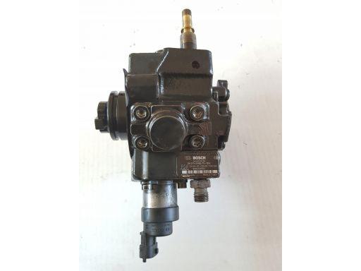 Pompa wtryskowa ford s-max mondeo mk4 2.2 200km