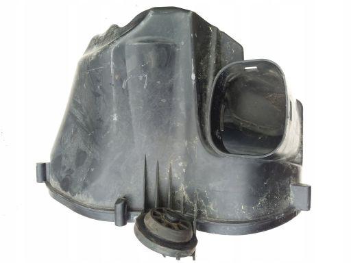 Obudowa filtra powietrza ford mondeo mk4 200km 2.2