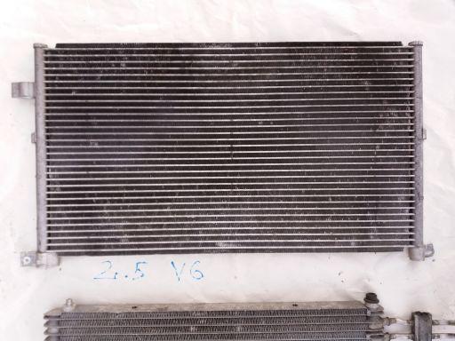 Chłodnica klimatyzacji ford mondeo mk3 2.5 v6