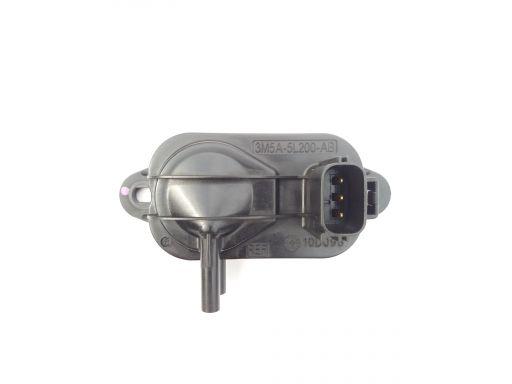 Czujnik ciśnienia różnicowego dpf ford mondeo mk4