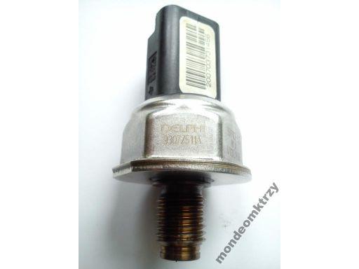 Czujnik ciśnienia paliwa ford mondeo mk3 2.0tdci