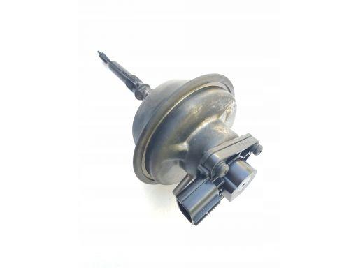 Nastawnik turbosprężarki ford mondeo mk4 2.0tdci