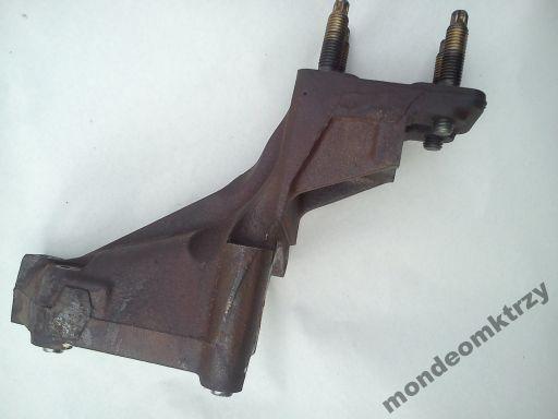 Wspornik silnika ford mondeo mk3 st220 3.0v6