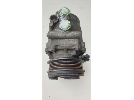 Kompresor klimatyzacji ford mondeo mk3 st220