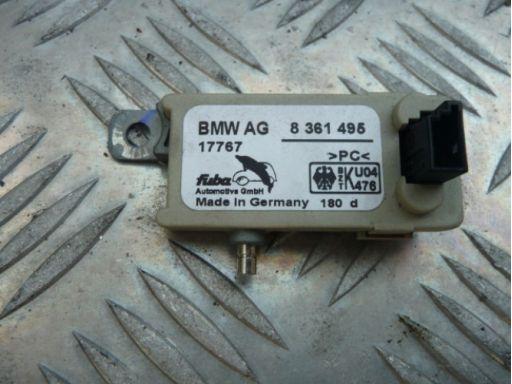 Wzmacniacz anteny bmw e46 8 361 | 495