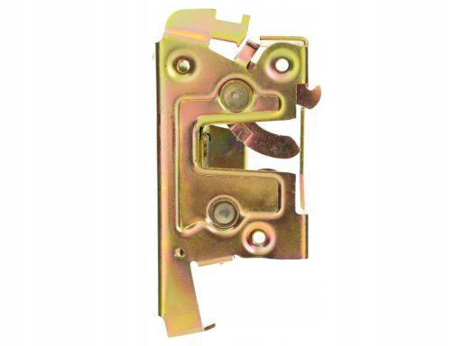 Zamek drzwi tył master movano 98-10