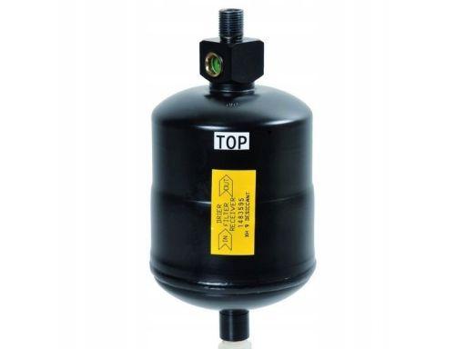 Osuszacz filtra klimatyzacji john deere al77581 nh
