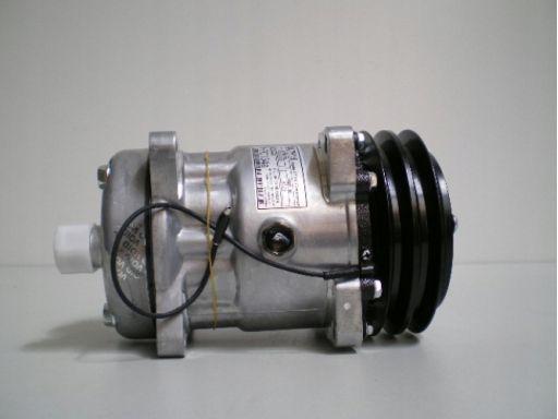 Sprężarka klimatyzacji sigma 840564 29   001300582 1