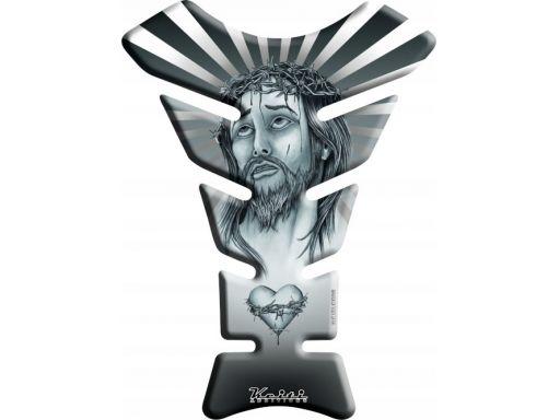 Tankpad keiti jesus christ 2012 super wykonanie
