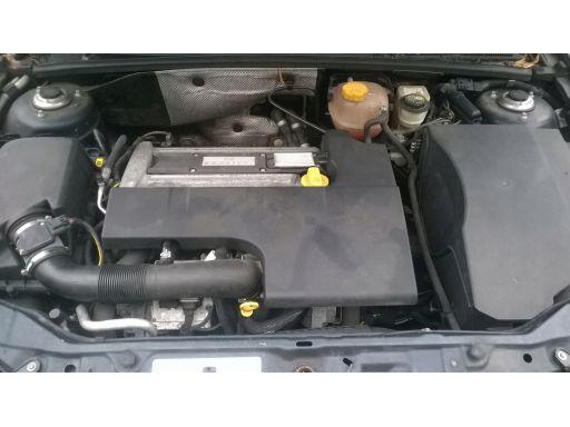 Opel vectra c signum 2,2 16v skrzynia biegow manua