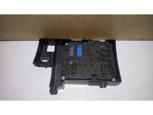 Fiat grande punto modul komputer
