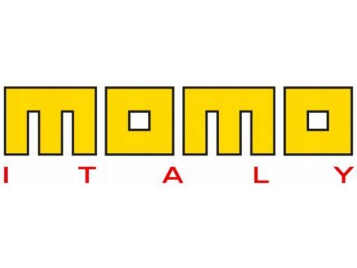 Felgi momo italy 18 5x120 et30 bmw 4 f33