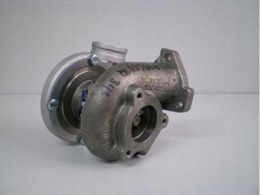Turbosprężarka 042043|83 | 03045399 | 042063|02 | 04209163