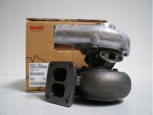 Turbosprężarka turbina cat 465088-|0003 0r5824