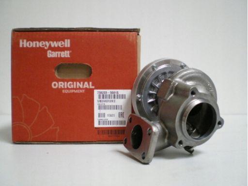 Turbosprężarka garrett 2674a404p generator himoins