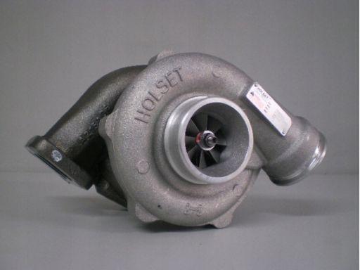 Turbosprężarka holset 352096|4899 | 3660961|399