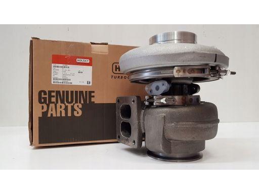 Turbosprężarka volvo 358794|5 | 4034351 | 4037340
