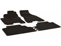 Kia sportage 05-10 dywaniki gumowe oryginał