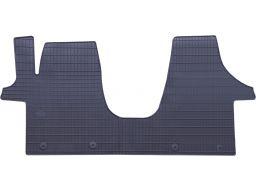 Vw transporter t5 t6 dywaniki korytka gumowe geyer