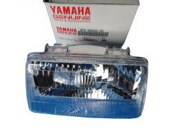 Yamaha yfa 125 breeze lampa przód nowa orygninał