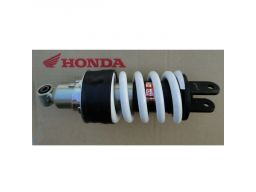 Honda cb 600 hornet amortyzator tył pc 34 nowy org