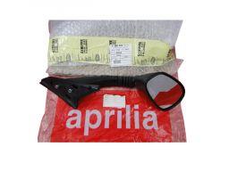 Aprilia atlantic 125 200   250 400 lusterko lusterka