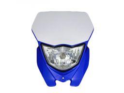 Yamaha wr 125 250 | 450 426 f czacha lampa reflektor