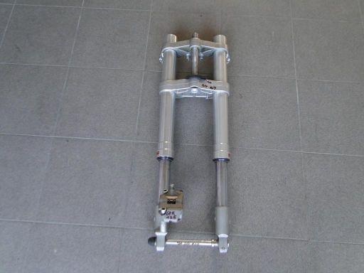 Derbi gpr 50 125 amortyzator tył tylny