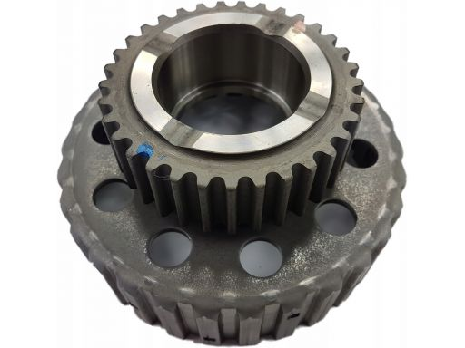 Kosz sprzęgłowy reduktora atc450 bmw 271076|43751