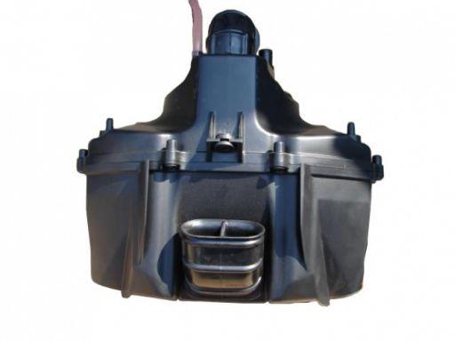 Honda nc 750 x - air box