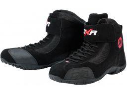 Dxr raptor buty motocyklowe wygodne + gratis