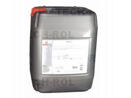Olej przekładniowy hipol 6 80w 17kg 20l orlen