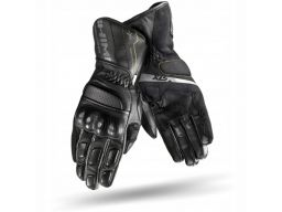 Rękawice motocyklowe shima stx 2xgratis szc-n 3xl