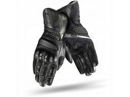 Rękawice motocyklowe shima stx 2xgratis szc-n xxl