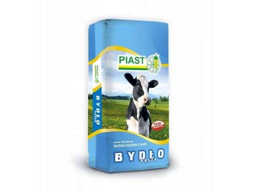Pasza krowa optima 19 cena za worek 25kg