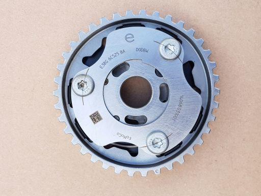 Wariator fazator koło rozrządu ford 1.0 ecoboost