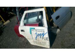 Toyota camry kombi 1992 | 1994 | 1996 drzwi prawe tył