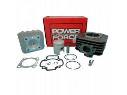 Cylinder power force 70 80 piaggio nrg mc23 zip 50