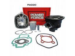 Piaggio nrg mc 50 gilera runner dna cylinder 70 80