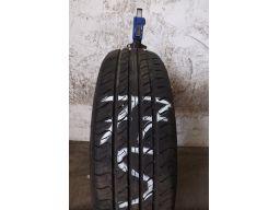 -185/65/15 roadstone classe lato 7,3 mm 2013r