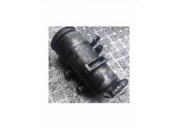 Obudowa filtra paliwa scania r 150008|5 | 1755066 fv