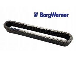 Łańcuch reduktor mercedes gls x166 borgwarner