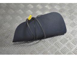 Airbag fotela prawy 8e088024 2e maritim audi a4 b6